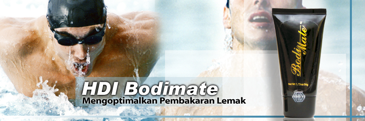 bodimate