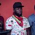 [Yoruba Movie] The Return Of Ekun Meta (Part 1 & 2) How To Download