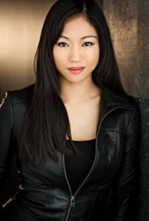 Jessica Zhang TikTok Age, Wiki, Biography, Petition, Cornell Students, Instagram