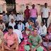 लक्ष्मीपुर : खिलार व दिग्घी पंचायत में JDU की बैठक, चुनाव पर बनी रणनीति