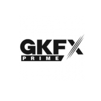 GKFXPrime