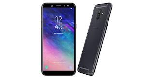 7 Fitur Tersembunyi dari Samsung Galaxy A6