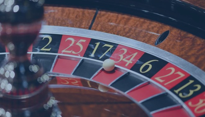 Praktis Dan Fleksibel Bermain Judi Online Casino Indonesia Mobile