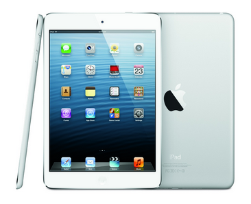 Spesifikasi Apple Ipad Mini 2 Terbaru