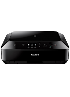 Canon Pixma MX474 Driver Download & Wireless Setup