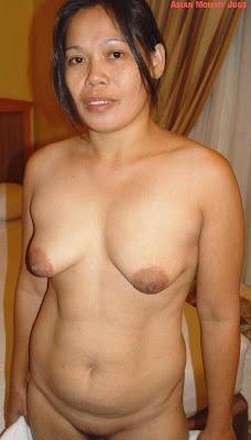 hot saggy boobs