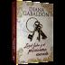 Expandiendo la saga Outlander: 'Lord John y el prisionero escocés'