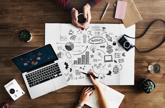 web marketing, marketing web, marketing internet