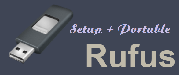 Download Software Rufus v2.12 2017 Full Version - Kumplit Software