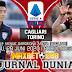 Prediksi Cagliari vs Torino 28 Juni 2020 Pukul 00:30 WIB