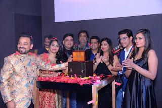 Shubh wedding and lifestyle awards