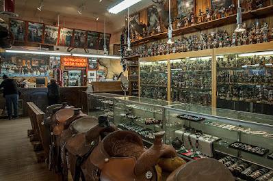 Top 5 San Antonio Pawn Shop