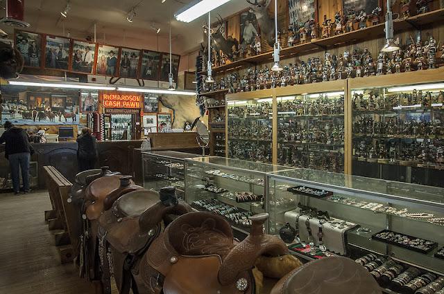 Pawn Shops in Atlanta