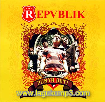 Download Lagu Repvblik mp3