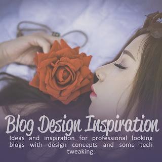 Blog Design | Design Blog
