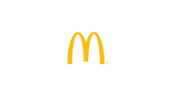 Lowongan Kerja SMA SMK McDonald's Manado Posisi Crew Restoran