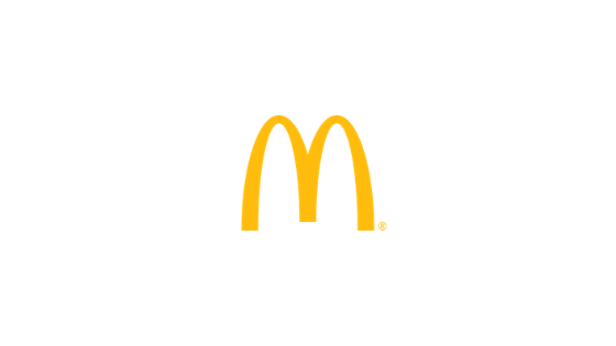 Lowongan Kerja S1 McDonald's Indonesia Depok Posisi Trainee Manager