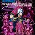 Mobile Suit Gundam THE ORIGIN TV Series Announced