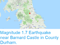 https://sciencythoughts.blogspot.com/2018/11/magnitude-17-earthquake-near-barnard.html