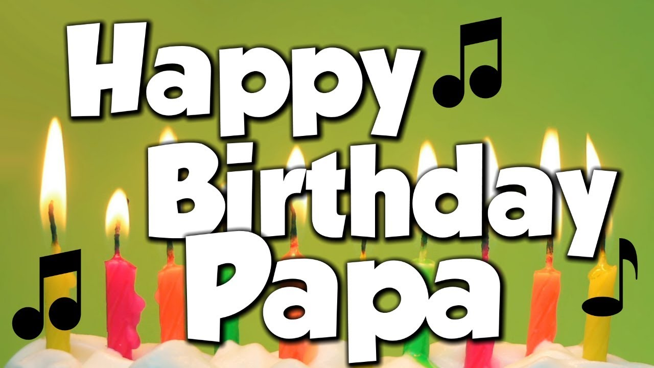 Birthday Wishes For Father Happy Birthday Dad Greeting Cards