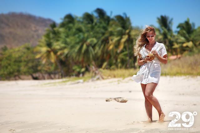 Hotel Las Tortugas - djurens paradis