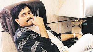 India's Most Wanted loses his Younger Brother
