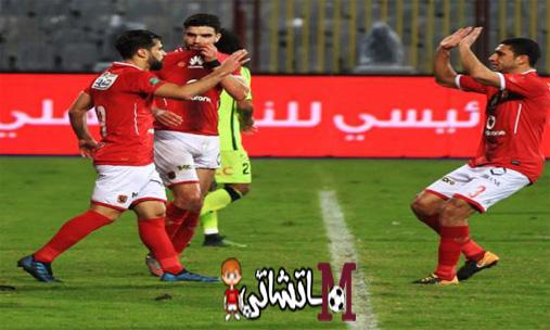 غياب عبدالله السعيد عن مباراة أتليتكو مدريد الودية والنصر في الدوري المصري الممتاز