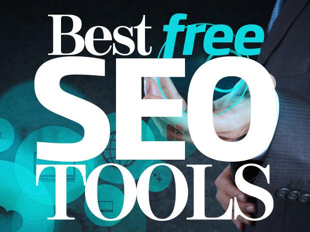 14 Free Seo Tools | ১৪ টি ফ্রি অসাধারণ  এসইও টুলস