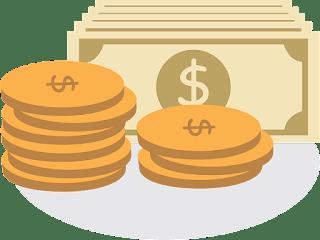 Contoh Instrumen Keuangan Syariah Pemerintah