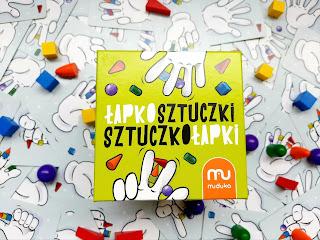 https://www.mamadoszescianu.pl/2020/05/apkosztuczki-sztuczkoapaki.html