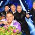 Suécia: 14 anos depois, duas canções em sueco apuradas para a Final do 'Melodifestivalen 2021'