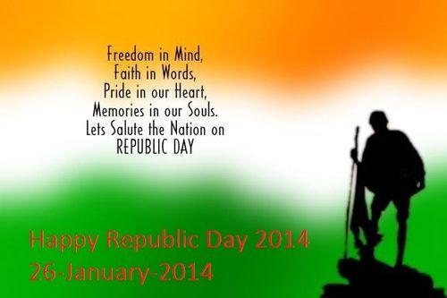 Republic Day Songs