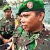 Tiga TNI Tewas Dalam Kontak Senjata Dengan KKB di Nduga