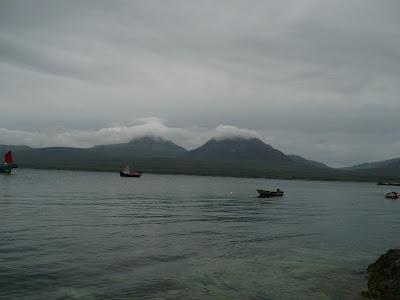 ostrov Jura