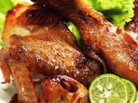 Yuk Masak Masakan Yang Enak Untuk Menu Berbuka Puasa Hari Pertama