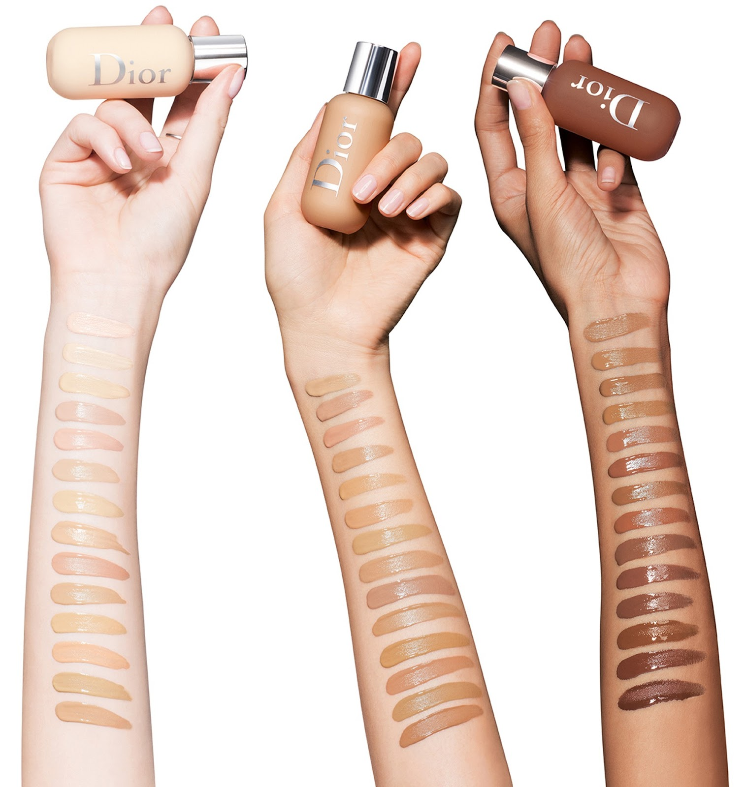 DIOR-BACKSTAGE-FACE-BODY-FOUNDATION-SWATCH
