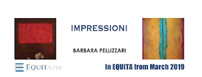 https://pontixlarte.blogspot.com/2019/03/barbara-pellizzari-impressioni.html
