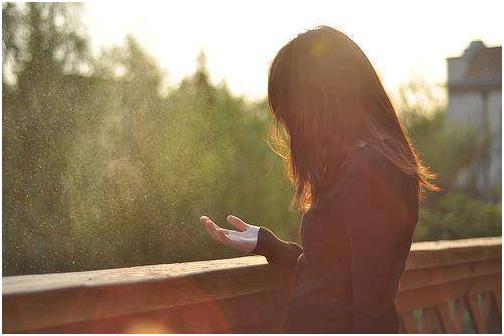 Dấu hiệu cho thấy chứng trầm cảm đang làm khổ bạn