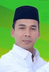 Wihaji