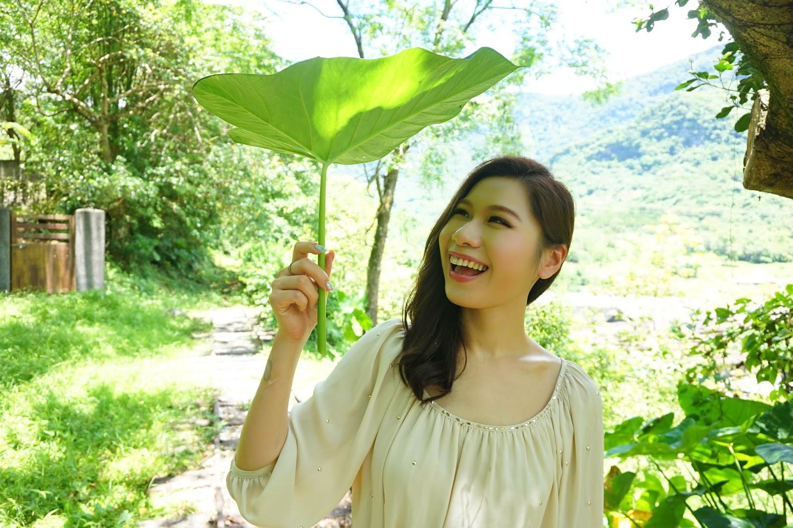 21-beautyanxiety.com-Hualien%2BTravel-Cultural%2BPark%2BForest-DSC03681-beautyanxiety