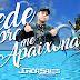 DJ Junior Sales - Sede Pra Me Apaixonar (Remix 2019)