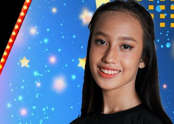 Kadisbudpar Batam: Ayo Dukung Jennefer di The Voice Kids Indonesia
