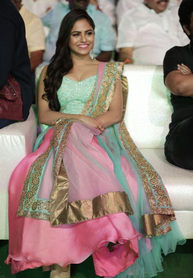 Naina Film