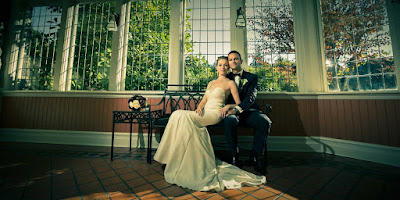 Chroma Key Software for Wedding Photography