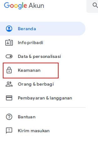 Cara Mengatasi Outlook Selalu Minta Password