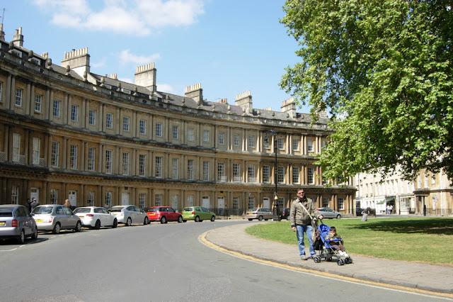 Bath_Inglaterra