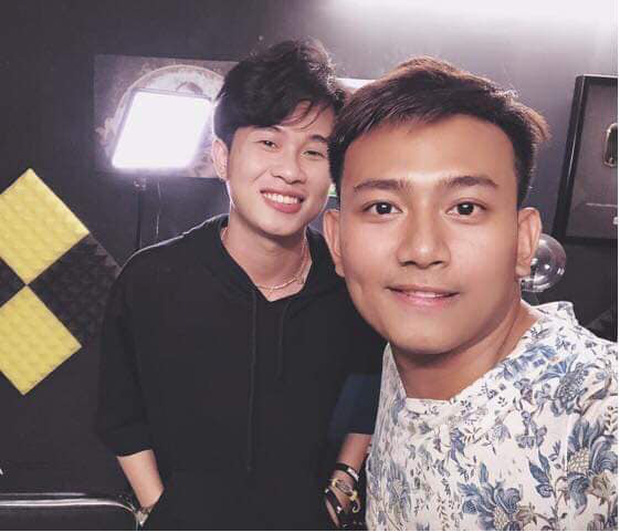Thái Vũ FapTV gây 'khẩu chiến' nảy lửa với FC Jack vì phát ngôn: 'Giọng idol mình cũng không nhận ra, fan gì lạ lùng!'