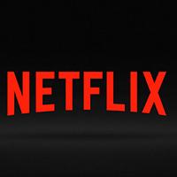Netflix Oficial