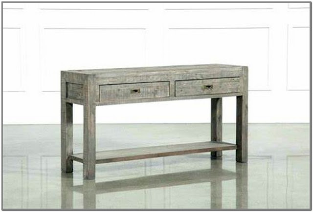 Long Narrow Coffee Table With Storage;Narrow Coffee Table With Storage;