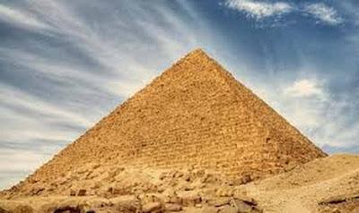 Grande-piramide